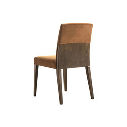 Charme02511 | Chairs | Montbel