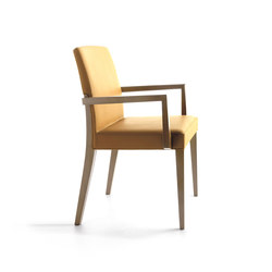 Charme 02521 | Chairs | Montbel