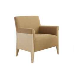 Charme 02541 | Sillones lounge | Montbel