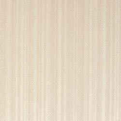 Palas | 1551 | Fabrics | DELIUS