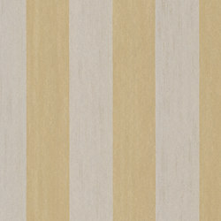 Flamant Les Rayures Stripe | Wallcoverings | Arte
