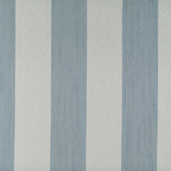 Flamant Les Rayures Stripe | Tessuti decorative | Arte