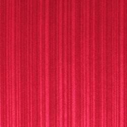 Palas | 3551 | Fabrics | DELIUS