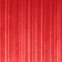 Palas | 3552 | Fabrics | DELIUS