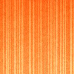 Palas | 3553 | Fabrics | DELIUS