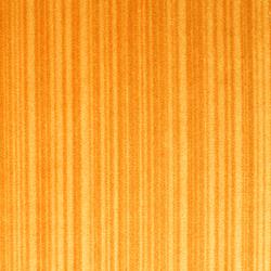 Palas | 3554 | Fabrics | DELIUS