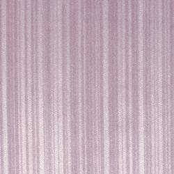 Palas | 4550 | Tessuti | DELIUS