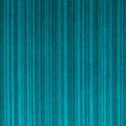 Palas | 6552 | Fabrics | DELIUS