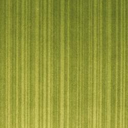 Palas | 6551 | Fabrics | DELIUS