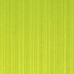 Palas | 6550 | Stoffbezüge | DELIUS