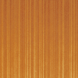 Palas | 7550 | Fabrics | DELIUS