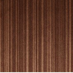 Palas | 7551 | Fabrics | DELIUS
