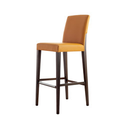 Charme 02581 | 02591 | Bar stools | Montbel
