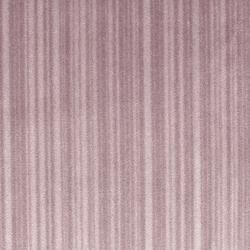 Palas | 8550 | Fabrics | DELIUS