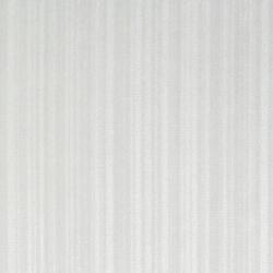 Palas | 8551 | Stoffbezüge | DELIUS