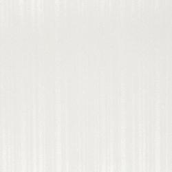 Palas | 9550 | Stoffbezüge | DELIUS