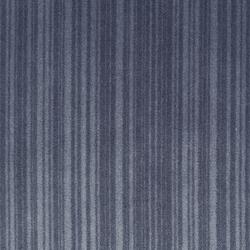 Palas | 8553 | Fabrics | DELIUS