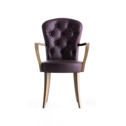Euforia 00121K | Chairs | Montbel