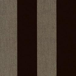 Flamant Les Rayures Velvet | Wandbeläge / Tapeten | Arte