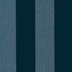 Flamant Les Rayures Velvet | Tessuti decorative | Arte