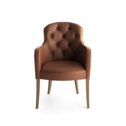 Euforia 00131K | Chairs | Montbel