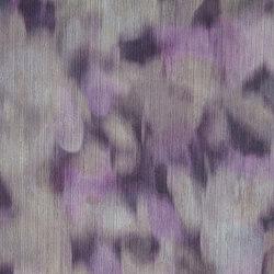 Galena Bloom | Wandbeläge / Tapeten | Arte