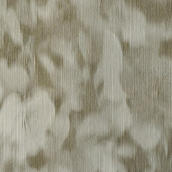 Galena Bloom | Wall coverings / wallpapers | Arte