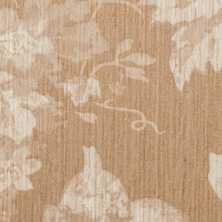 Galena Eden | Wall coverings / wallpapers | Arte
