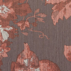 Galena Eden | Wall coverings | Arte