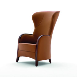 Euforia 00143 | Lounge chairs | Montbel