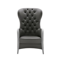 Euforia 00143K   Loungesessel   Montbel