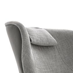 Euforia 030018P | Cushions | Montbel
