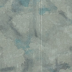 Galena Impress   Wall coverings / wallpapers   Arte