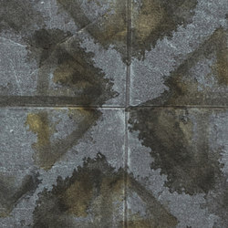Galena Impress | Wall coverings / wallpapers | Arte