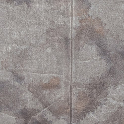 Galena Impress | Wallcoverings | Arte