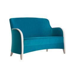 Euforia00152 | Sofas | Montbel