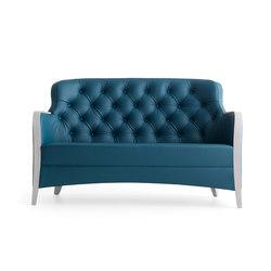 Euforia00152K | Lounge sofas | Montbel
