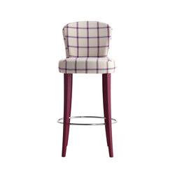 Euforia00181 | 00191 | Bar stools | Montbel