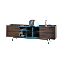 Edge Madia | Sideboards / Kommoden | miniforms