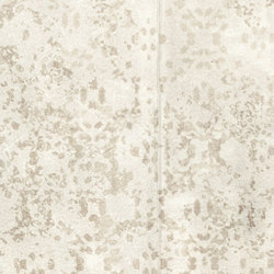 Galena Ivy | Wall coverings / wallpapers | Arte
