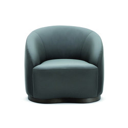 Euforia System 00165 | Lounge chairs | Montbel