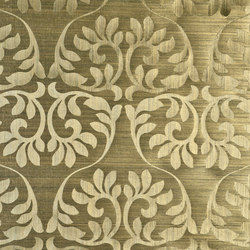 Heliodor Leaf | Wallcoverings | Arte