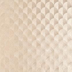 Heliodor Scale | Wandbeläge / Tapeten | Arte