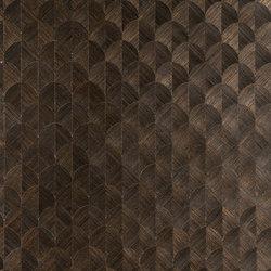 Heliodor Scale | Papiers peint | Arte