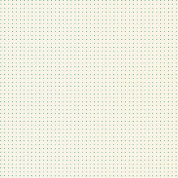 Le Corbusier Dots | Wallcoverings | Arte