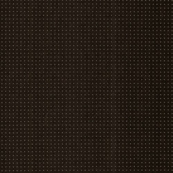Le Corbusier Dots | Wall coverings / wallpapers | Arte