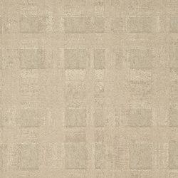 Flamant Les Minéraux Escalles | Carta da parati | Arte