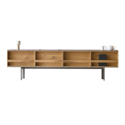 Ramblas Madia | Sideboards / Kommoden | miniforms