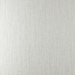 Le Corbusier Stone | Wandbeläge | Arte