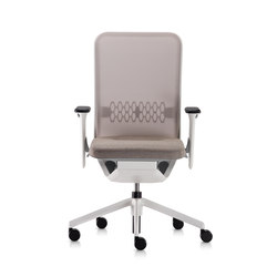 Sitagteam | Office chairs | Sitag